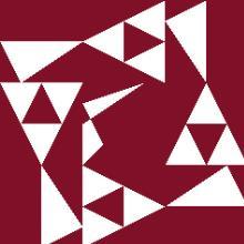 nitrotore's avatar