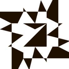 Nitroxid's avatar