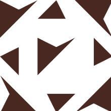 nitroxn's avatar