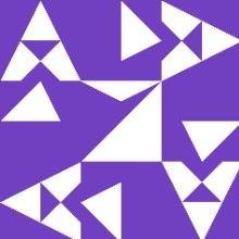 Nitrup's avatar