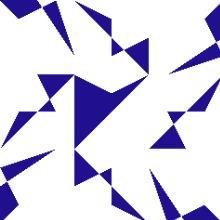 niurka1978's avatar