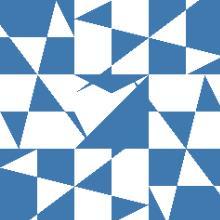 Nivas_68's avatar