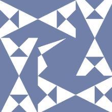 Nivaspa's avatar