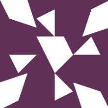 NIVC's avatar