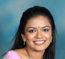 niveditabawa_MSFT's avatar