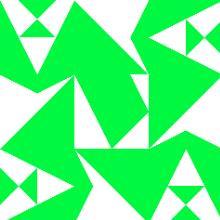 niveditaece's avatar
