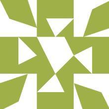 Niwat111's avatar