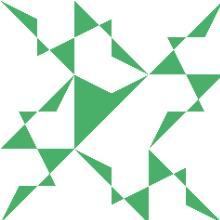 Nix46's avatar