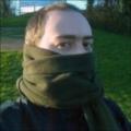 NiXC's avatar