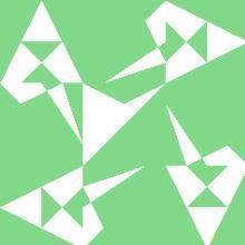 nixel's avatar