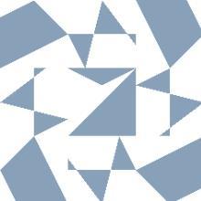 niyack's avatar