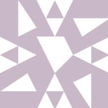 niyamisra123's avatar
