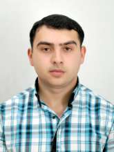 Niyazi87's avatar
