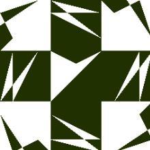 Niyuancn's avatar