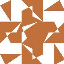 nizam2411's avatar