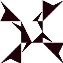 nj.sun's avatar