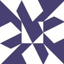 NJ0118's avatar