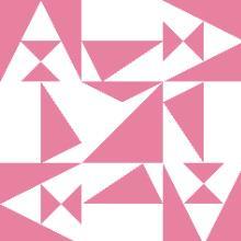 NJ10S0S925's avatar