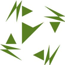 NJC1's avatar