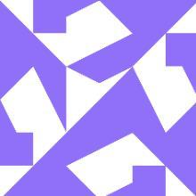NJD1's avatar
