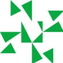 njdevils's avatar