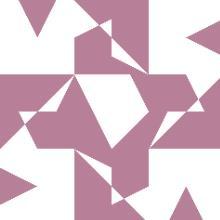 njensen78's avatar