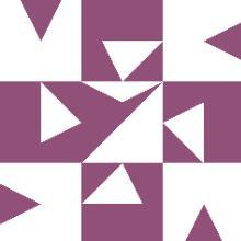 NJInd's avatar