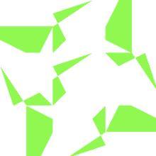 NJLAP's avatar