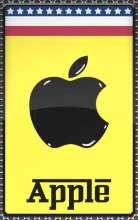 NJM11111011111's avatar