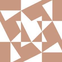 njoud's avatar