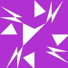 njsuuronen's avatar