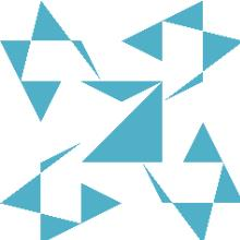 nju_lin's avatar