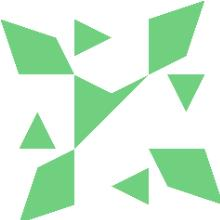 NK92's avatar