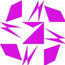 nk_tk's avatar