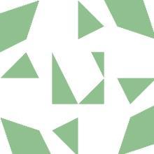 nkad's avatar