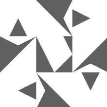 NKCSS's avatar