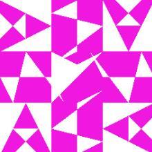 nkd108's avatar