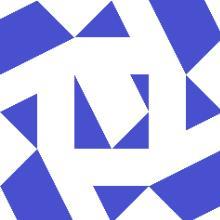 nkkumar's avatar