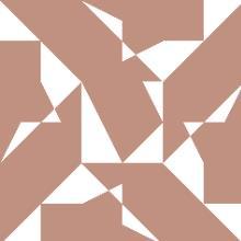 nkns_'s avatar