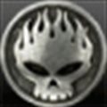 nKognito's avatar