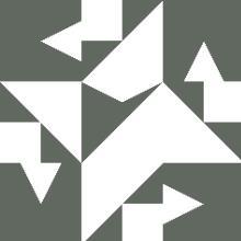 nKrishnia's avatar