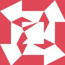 nks123's avatar