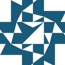 nkumar85's avatar