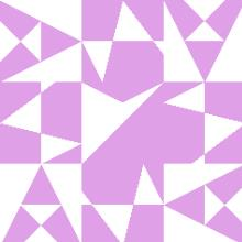 nkv's avatar