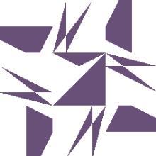 NL-Loek's avatar