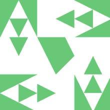 nLav's avatar