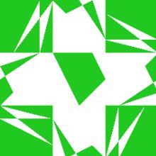 nlips's avatar