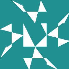 nliu2008's avatar