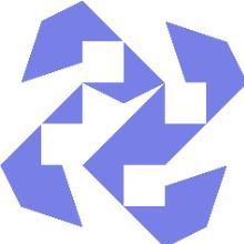 nlk11021's avatar