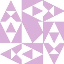 NLon's avatar
